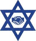 Dansk Zionist Forbund